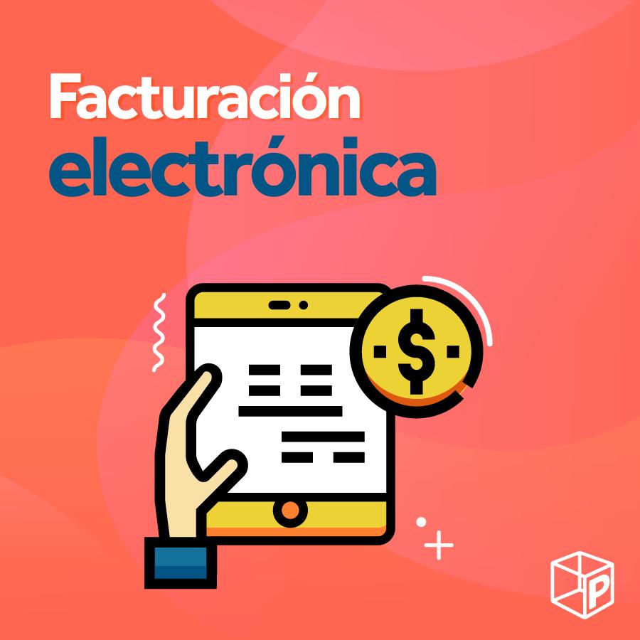 (2)-Facturación_electrónica